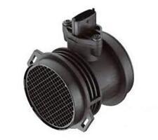 Luftmengenmesser / Luftmassenmesser Hyundai XG 30 1998-
