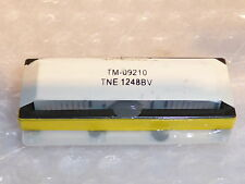 TM-09210 Inverter Transformer for Samsung P2770HD LCD TV -UK STOCK- BRAND NEW