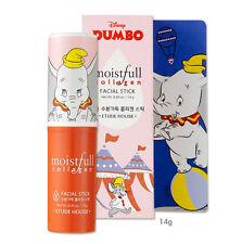 *Etude House* Moistfull Collagen Stick DUMBO (14g) - Korea Cosmetic