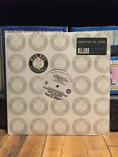 Donnie Klang f. Diddy - Take You There / Dr. Love [12 inch Vinyl] Single LP NEW
