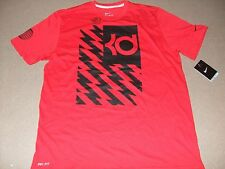 NIKE KD WBF SHIRT USA WORLD BASKETBALL FEDERATION 716410-657 LEBRON KOBE KYRIE