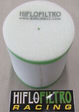 2006 Suzuki LTR450 Quad Racer Air Filter HifloFiltro LTR 450 Foam Filter