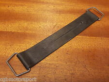 RENAULT 5 GT TURBO NEW PHASE 1 HEADER EXPANSION COOLANT TANK RUBBER STRAP