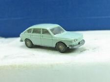 WIKING 46 PKW VW 411  A611