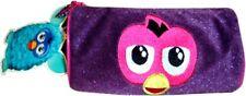 Furby' piel sintética » Estuche Nuevo Regalo