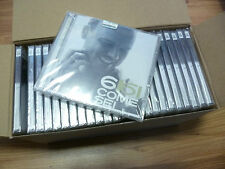 250 custodie cd ad ok per me