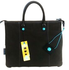 transform your bag!!!!!! - handbags borsa GABS - G3STUDIO I 16 FRFR Tg.M