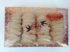 Global Nest Healthy Edible Bird's Nest Java  1.1lb AAAAA Tung Yen 1