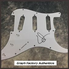 GFA Kesha Tik Tok Pop Star * KE$HA * Signed Electric Pickguard PROOF AD1 COA