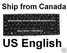 Acer Aspire V5 V5-471 V5-471-6876 V5-471-6485 Keyboard - US English