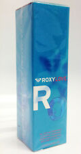 ROXY LOVE Energizing Shower Gel with Orchid Extract 150ml./ 5 fl oz. NiB!