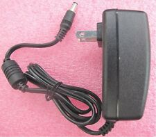 Snap On Scanner Replacement Charger AC Power Supply Adapter SOLUS ULTRA EESC318