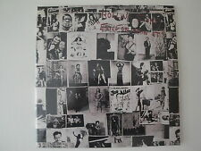 The Rolling Stones: Exile On Main Street Vinyl 2 LP