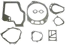 Engine Gasket Set KIt for 1999-14 Suzuki GSX1300 GSX 1300 R Hayabusa 0781K