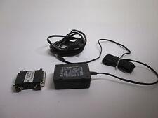 Pour lecteur de codes barres DATALOGIC alimentation PG 5-05 DC5-2200