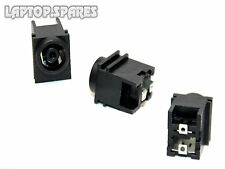 DC Power Port Jack Socket DC132 Sony Vaio VGN-FW31M