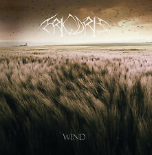 Frigoris - Wind CD,GERMAN ATMOSPHERIC PAGAN BM,RIGER,MINAS MORGUL