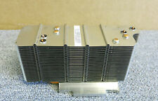 DELL POWEREDGE 2950 CPU PROCESSOR HEATSINK 0GF449 - FAST UPS DELIVERY