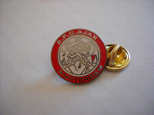 a7 AJAX FC club spilla football calcio voetbal pins broches olanda nederlands