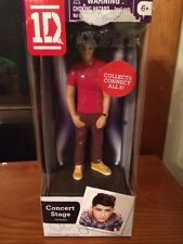 1D One Direction Concert Stage Diorama - Zayn Toys New Action Figure