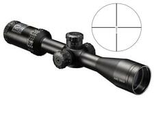 Original BUSHNELL AR223 4.5-18X40 Riflescope for Hunting Military Tactical Scope