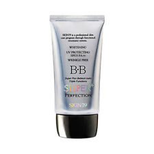 [SKIN79] Super Plus Beblesh Balm Triple Functions - 43.5g #Silver (New)