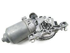 Subaru Justy 4 Sirion M3 Wischermotor vorne front wiper motor Scheibenwischer