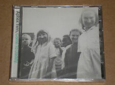 APHEX TWIN - COME TO DADDY - CD SIGILLATO (SEALED)