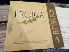 Beethoven Konwitschny Eroica LP 2008