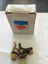 CHRYSLER OUTBOARD MARINE DIVISION  SET OF POINTS  PART NO 12044        DRAWER 7