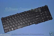 TOSHIBA Satellite C655 Series, C655D-S5228, C655D-S5200 Laptop KEYBOARD