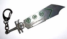 League of Legends - Riven Schwert - Schlüsselanhänger keychain merchandise