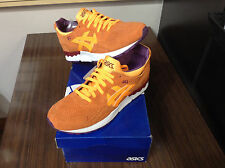 MEN'S ASICS -  GEL-LYTE V (H5D2L-3030) - SIZE 12 - 40% OFF