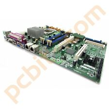 SuperMicro P8SCI REV 1.2 LGA775 Server Motherboard No BP