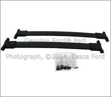 BRAND NEW OEM ROOF RACK KIT 2003-2007 FORD FOCUS 4 DOOR WAGON #3S4Z-7455100-AA