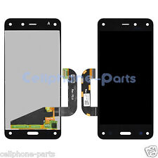 Amazon Fire Phone LCD Screen Display with Digitizer Touch Panel, Black 4.7 Inch