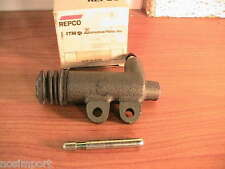 Toyota Supra Clutch Slave Cylinder  1979-1981