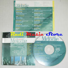 CD Volare CARRERAS DEL MONACO MODUGNO HOLIDAY Le grandi melodie lp mc dvd vhs