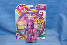 2012 My Little Pony G4 Friendship is Magic Twilight Sparkle DVD Crystal Empire
