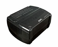 APC BE800-IND 800VA Back-UP UPS
