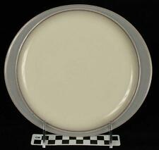 Thomas Germany Ombra Salad Dessert Plate Casa Cream & Grey Dsn 4 available (HH)
