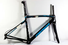 Merida 2015 Ride Carbon Road Bike Frame and Fork 5000 50cm (Small) Bike Frame