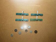 1 x PS3 PlayStation 3 fat phat power button board cecha01 cechb01 ceche01