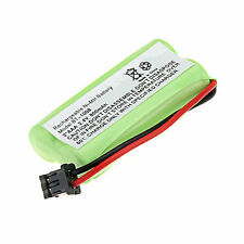 Pro 1pc 800mAh 2.4v Cordless Phone Rechargeable Ni-MH Battery For Uniden BT-1008