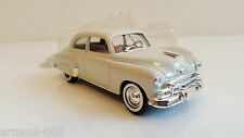 "Solido - GMC Chevrolet 1950 ""Licensed by Lionel trains Inc."" (1/43)"