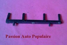 DINKY TOYS 885 : SAVIEM PORTE FERS suport barre fer / metal holder