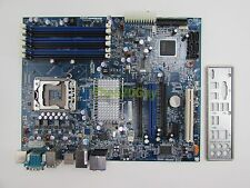 Lenovo ThinkStation S20 Workstation Motherboard Socket 1366 System Board 71Y8820