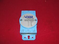 Adam 4520 Data Acquisition Module RS-232 to RS-422/RS-485 Isolated Converter
