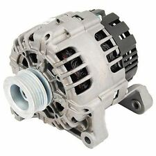 Alternator 100A Land Rover Freelander 2.0 TD4 Rover 75 2,0 CDTI A13VI234 NEW