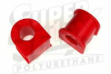 Superflex Rear Anti Roll Bar to Chassis Bush Kit 14mm for Rover 600  1993-1999